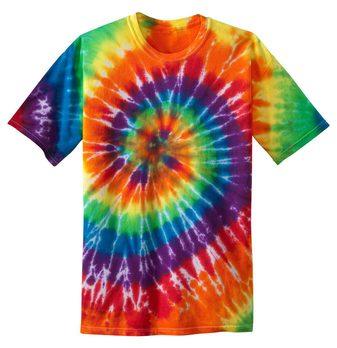 T-Shirt Summer Camp Child Apopka