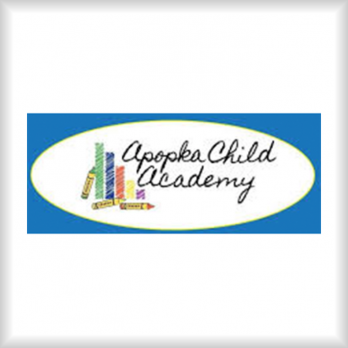 Apopka Child Academy
