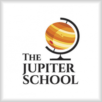 The Jupiter School