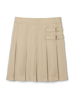 Two Tab Skort Clermont