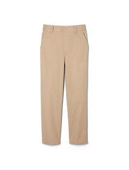 Pull-on Boys Pant Clermont