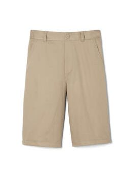 Pull-On Short Clermont
