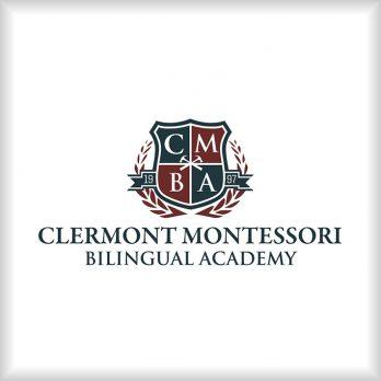 Clermont Montessori