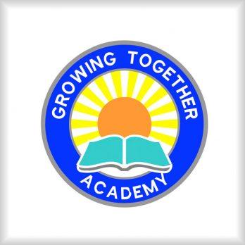 Growing Together Academy