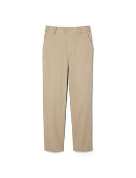 Pull-on Pant Growing Together