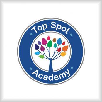 Top Stop Academy